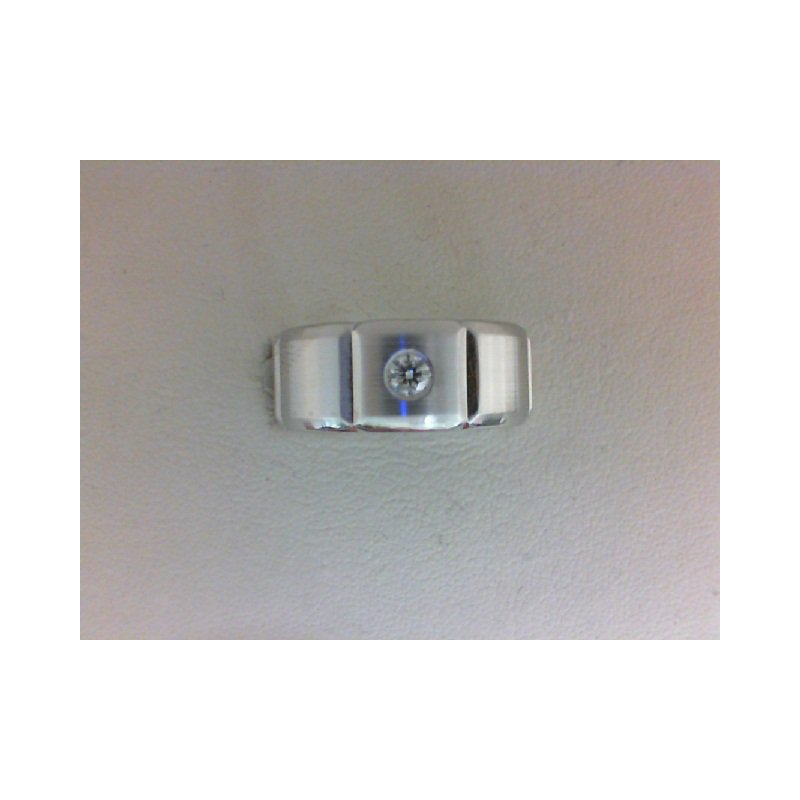 Spitz Jewelers 415-00560