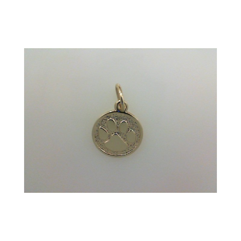 Rembrant Charms 490-02320