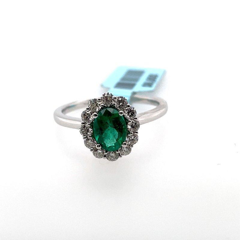 Spitz Jewelers 200-01540