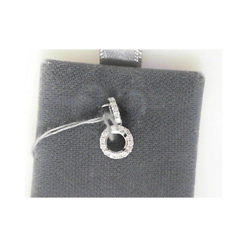 Spitz Jewelers 164-00048