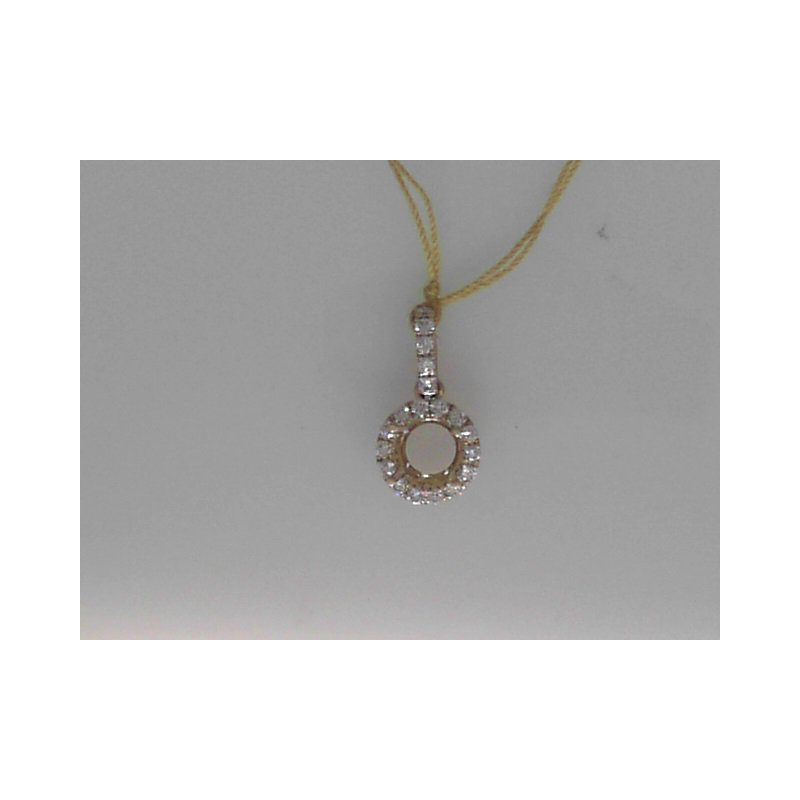 Spitz Jewelers 164-00032