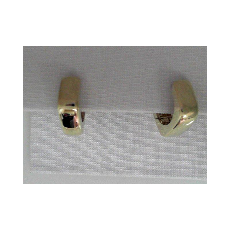 Breuning, Inc. 450-01374
