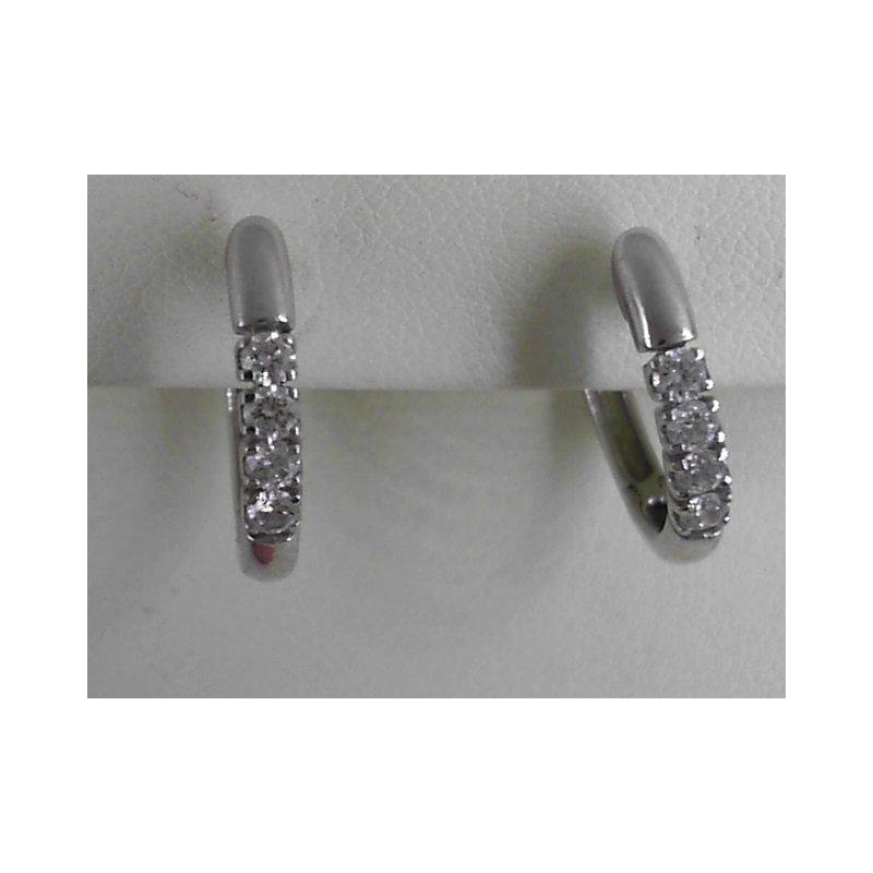 Spitz Jewelers 151-00011