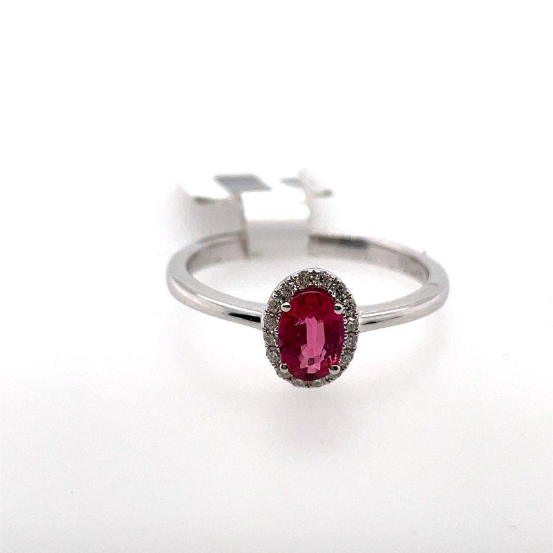 Spitz Jewelers 200-01539