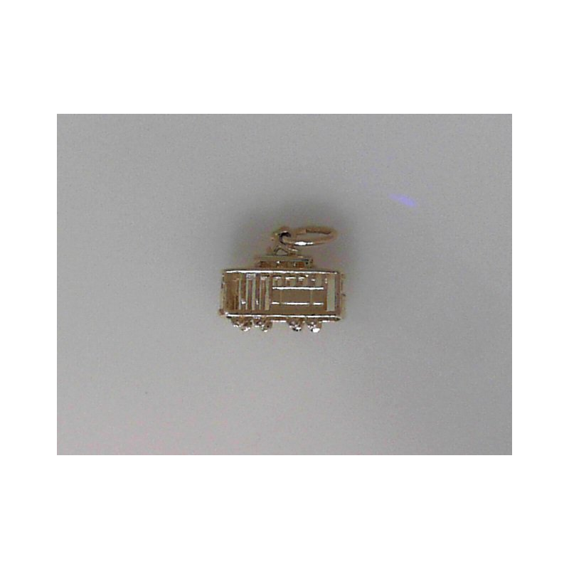 Rembrant Charms 490-02376