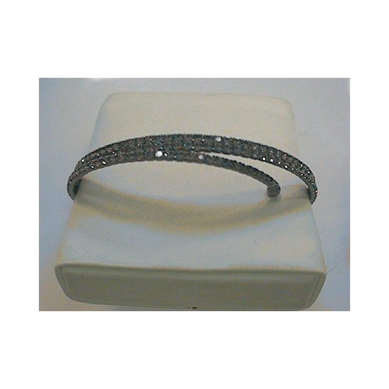 Mercury Ring 620-01934
