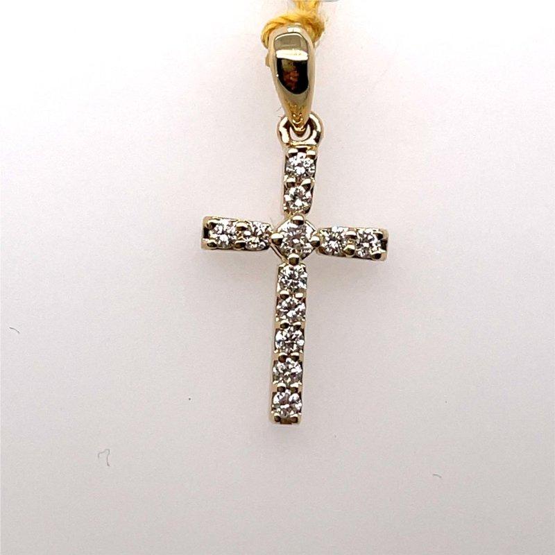 Spitz Jewelers 260-01028