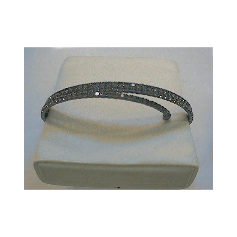 Mercury Ring 620-01948