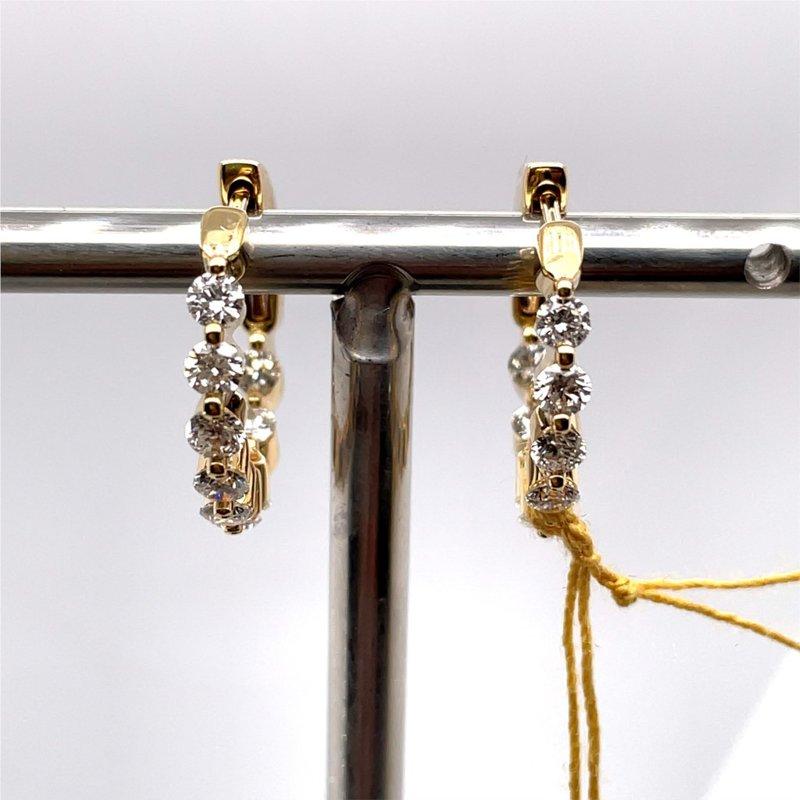 Spitz Jewelers 151-00137