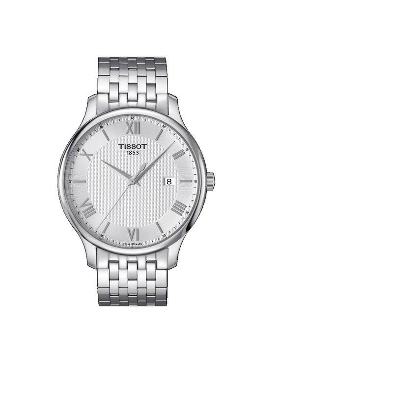 Tissot 501-01571