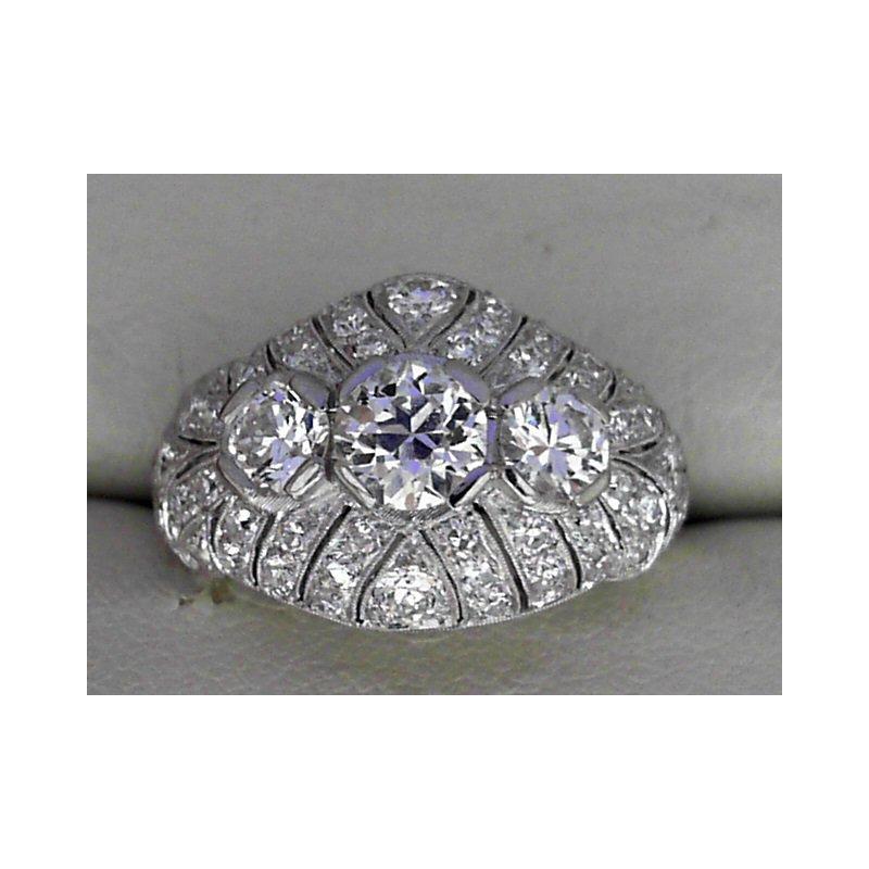 Spitz Jewelers 130-00512