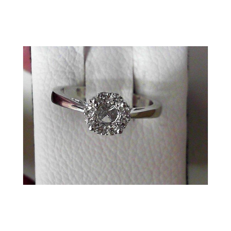 Mercury Ring 100-02674