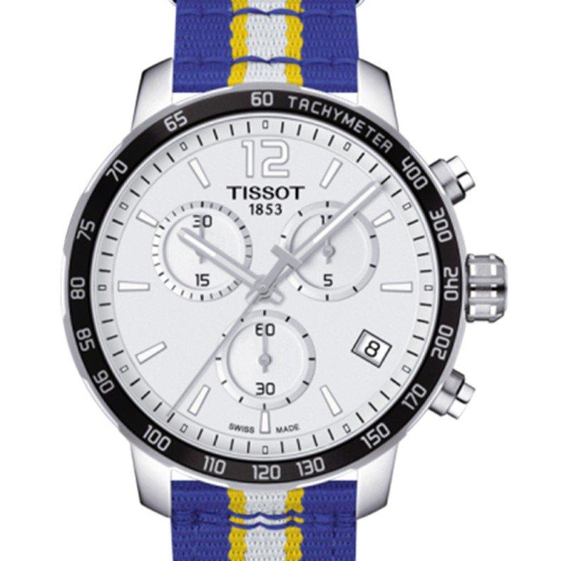 Tissot 501-01522