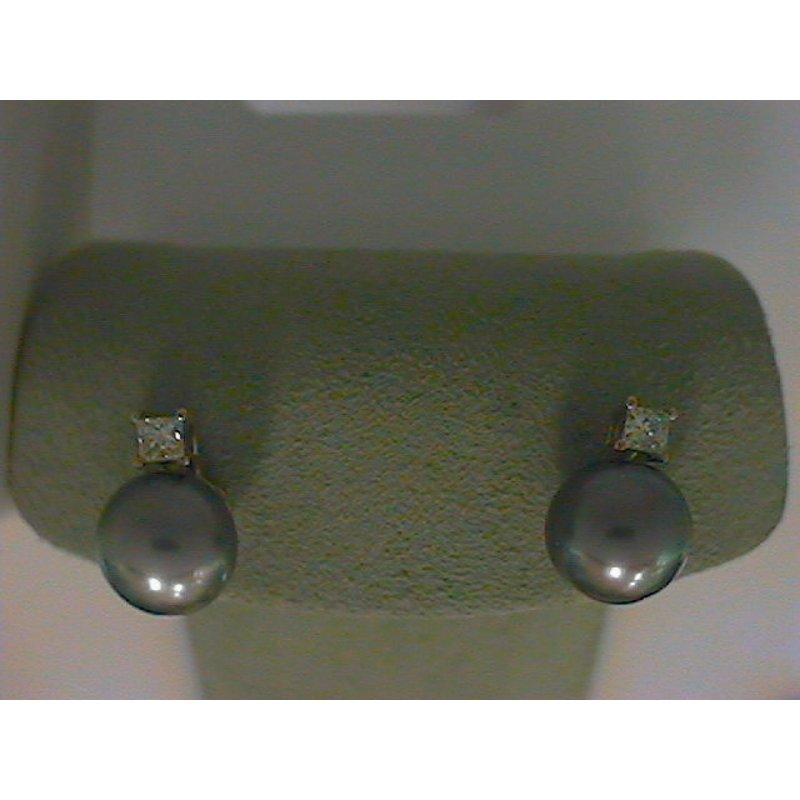 Spitz Jewelers 350-00013