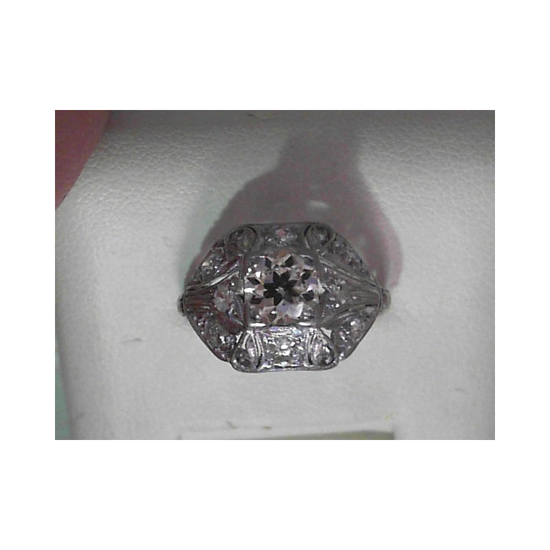 Spitz Jewelers 130-00472
