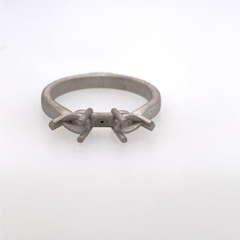 Spitz Jewelers 440-00763