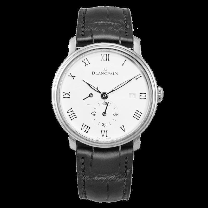 Blancpain 521-00021