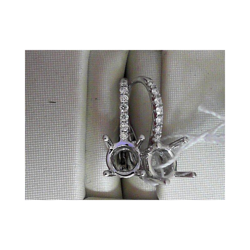 Diamond Mode Imports 150-01866