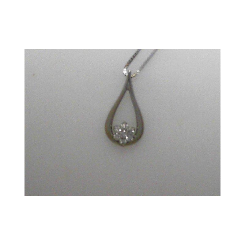 Spitz Jewelers 160-01748