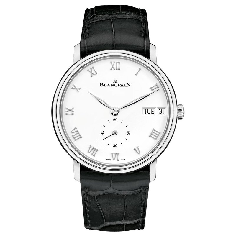 Blancpain 521-00063