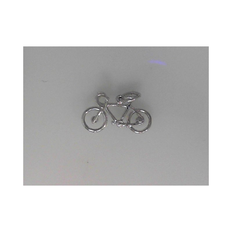 Rembrant Charms 490-02372