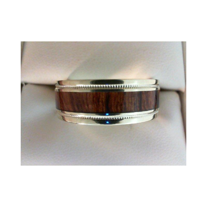 Lash Brook Design 415-00966