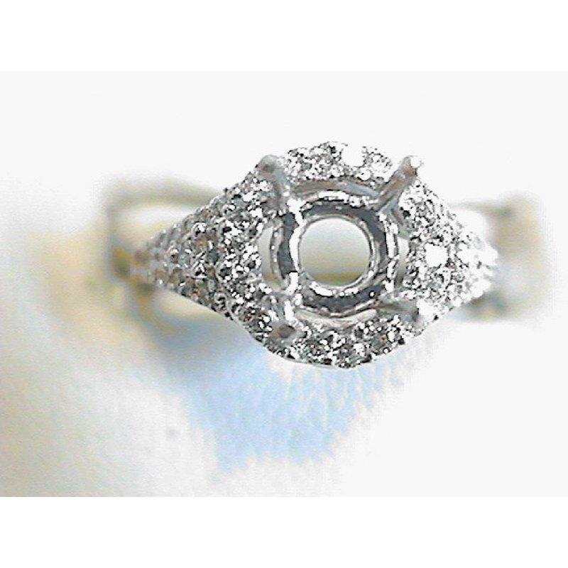 Spitz Jewelers 100-02914