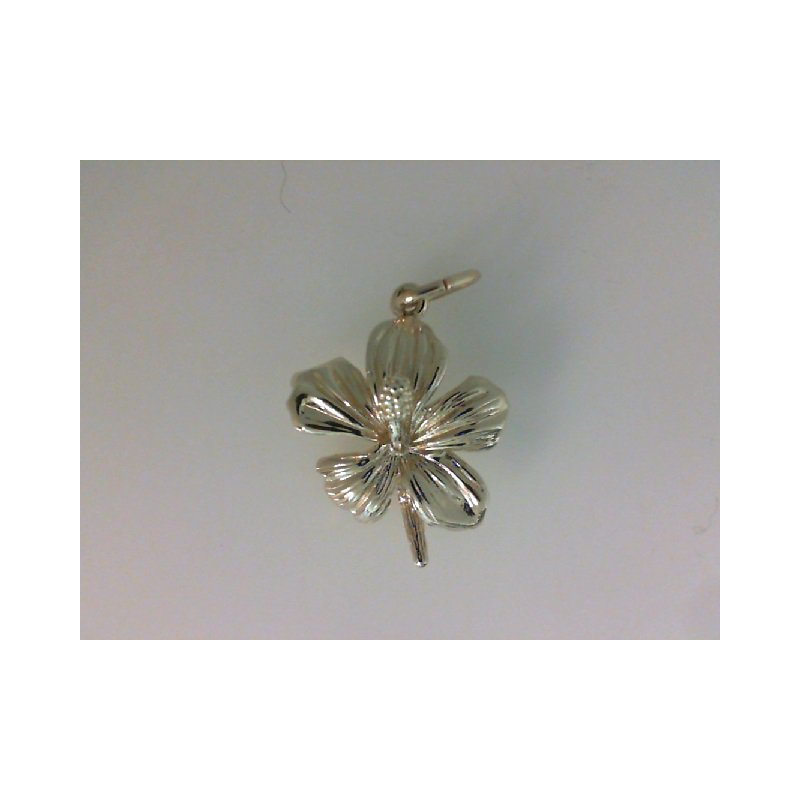 Rembrant Charms 490-02025