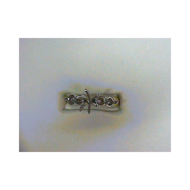 Spitz Jewelers 420-00765