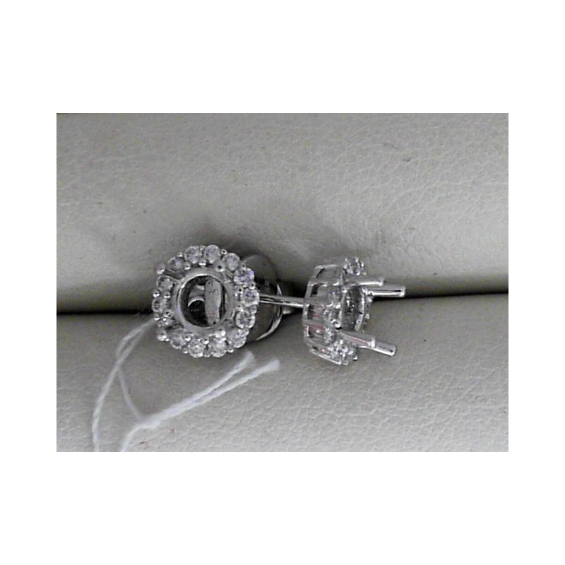 Diamond Mode Imports 150-01763