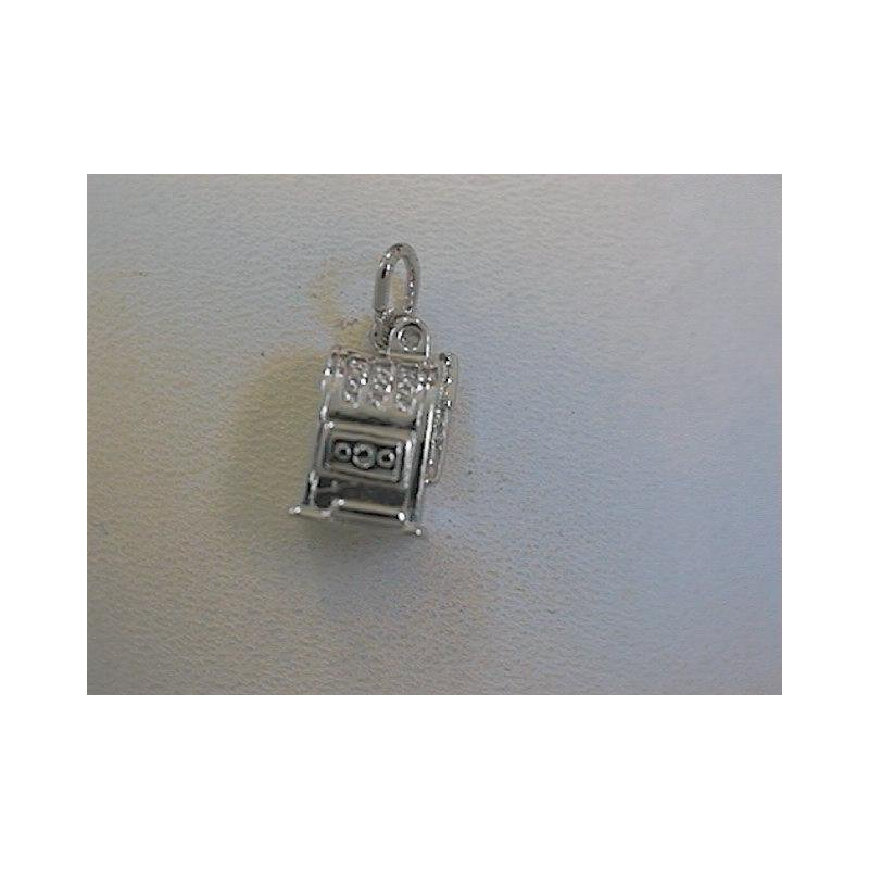 Rembrant Charms 490-01764