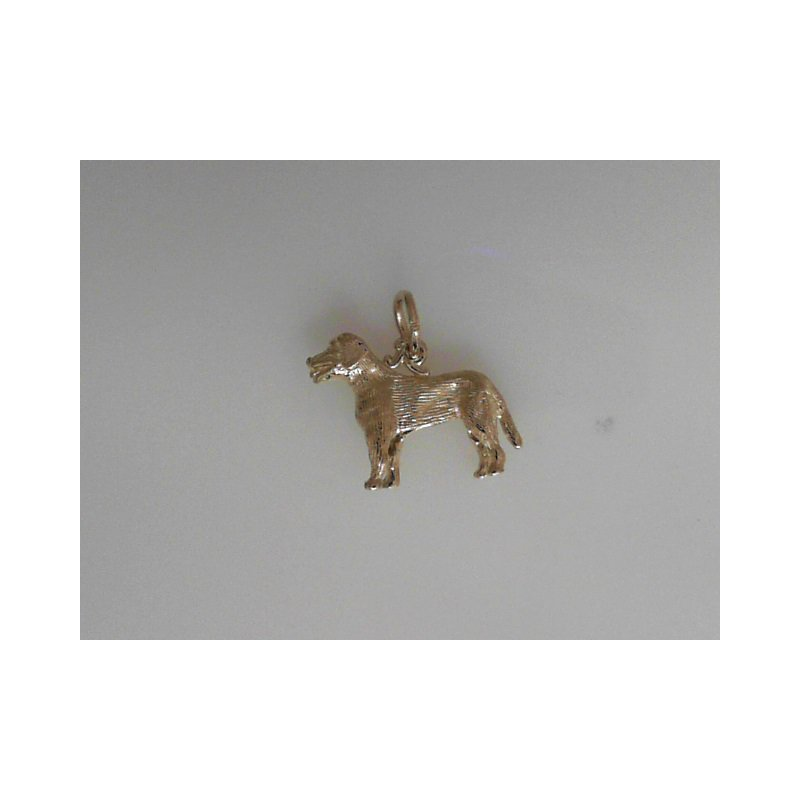 Rembrant Charms 490-02427