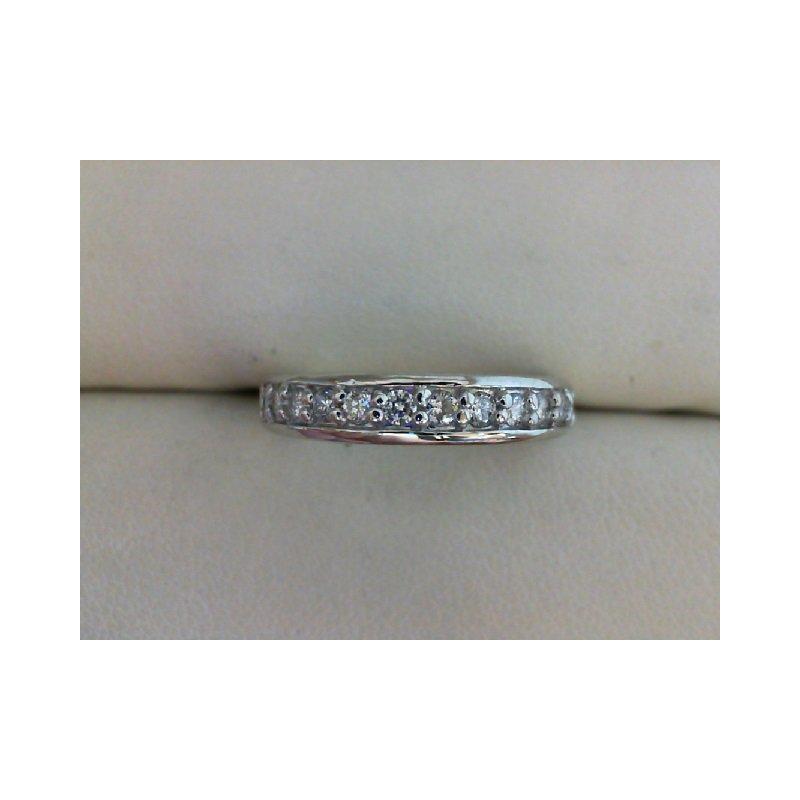 Spitz Jewelers 110-2000054
