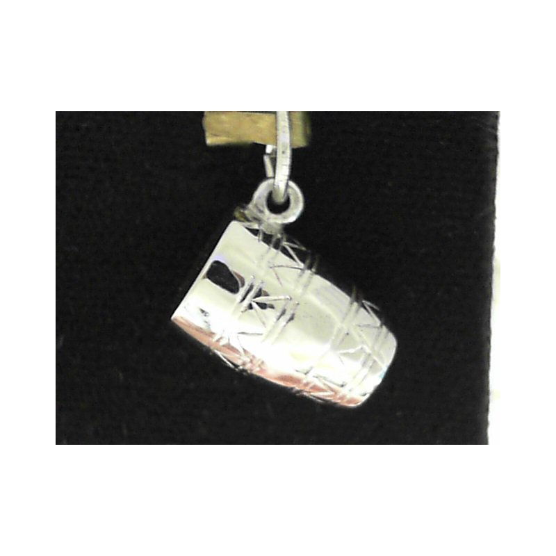 Rembrant Charms 490-01488