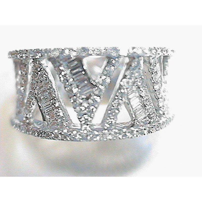 Spitz Jewelers 120-00053
