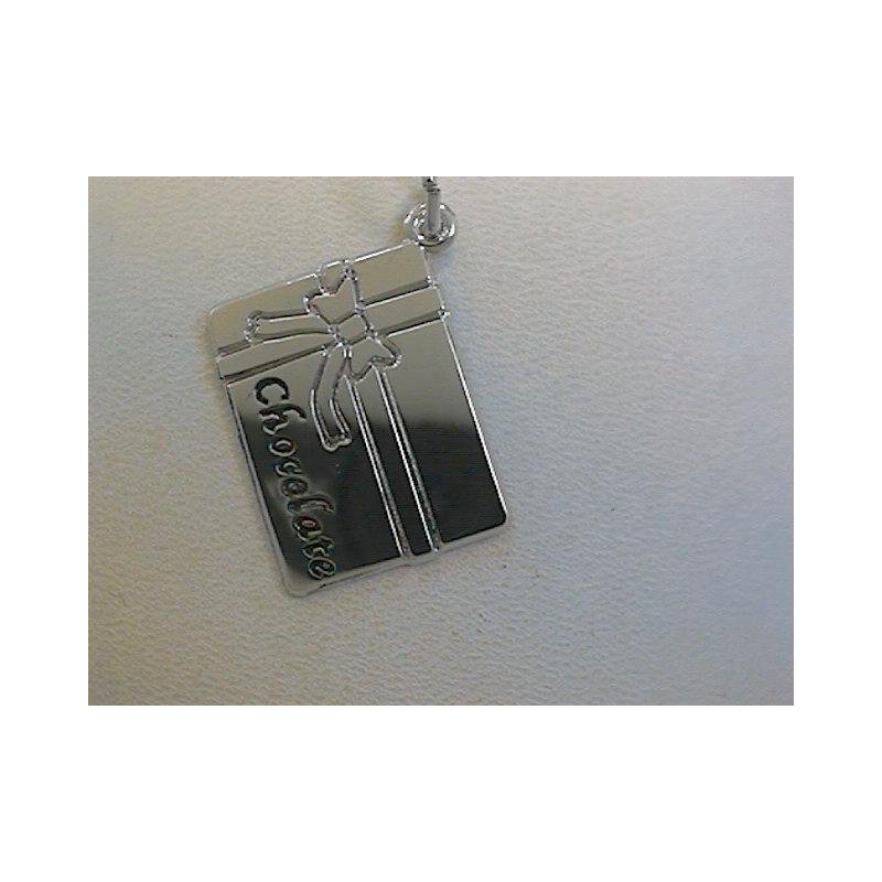Rembrant Charms 490-01760