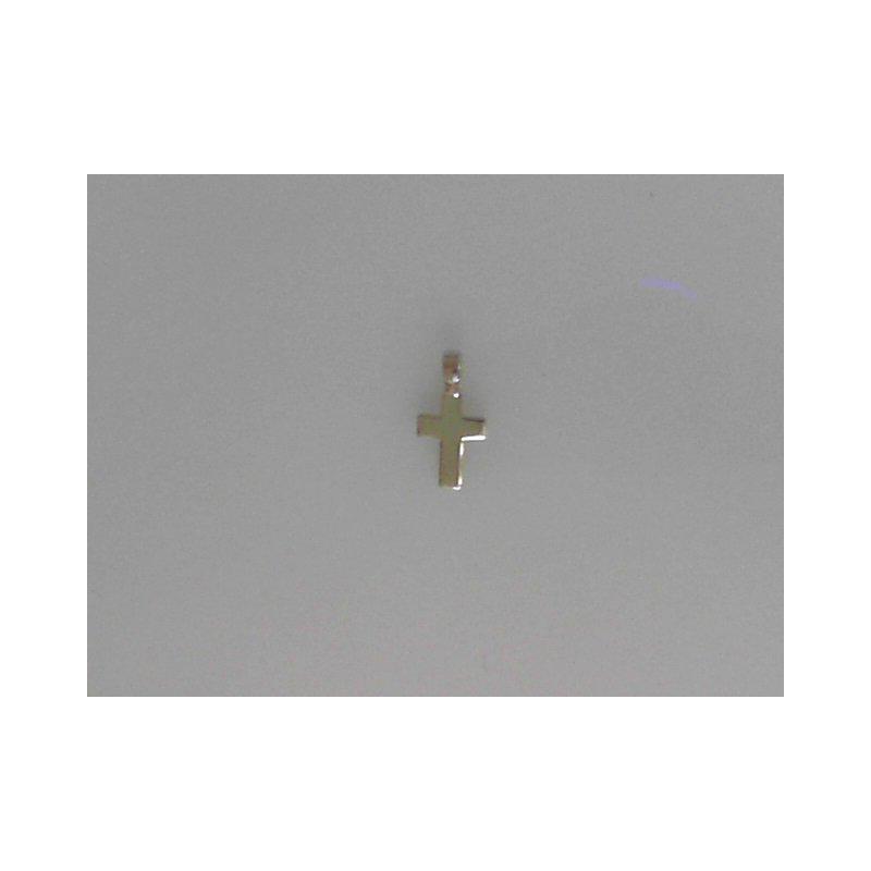 Spitz Jewelers 460-00252