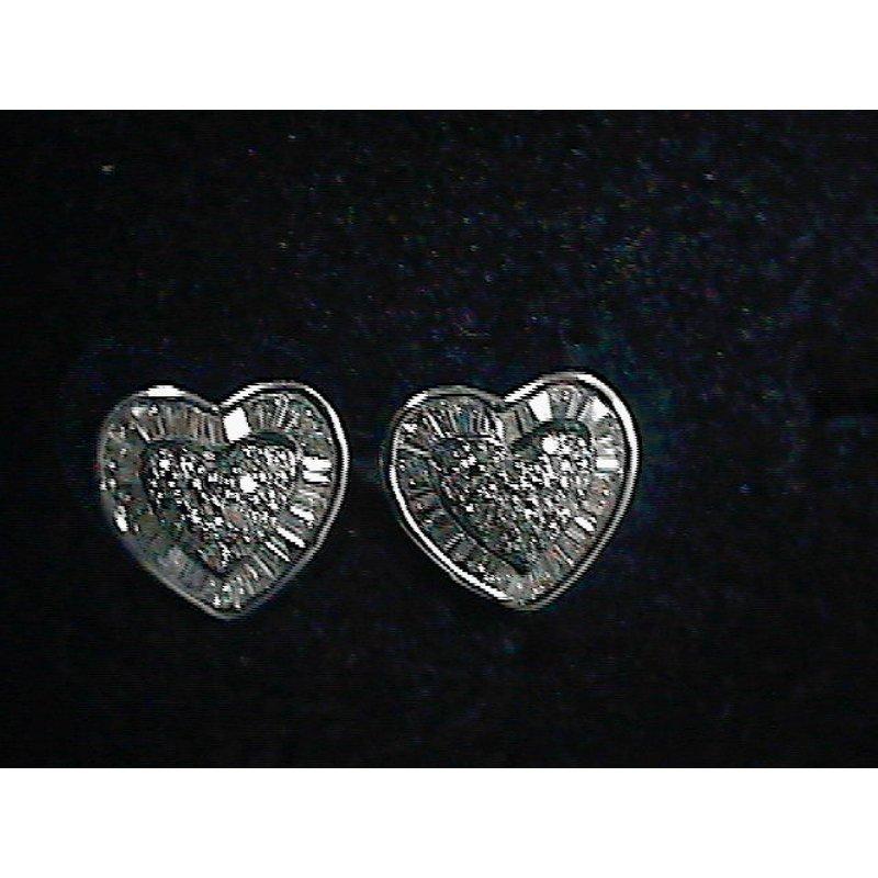 Spitz Jewelers 150-00672