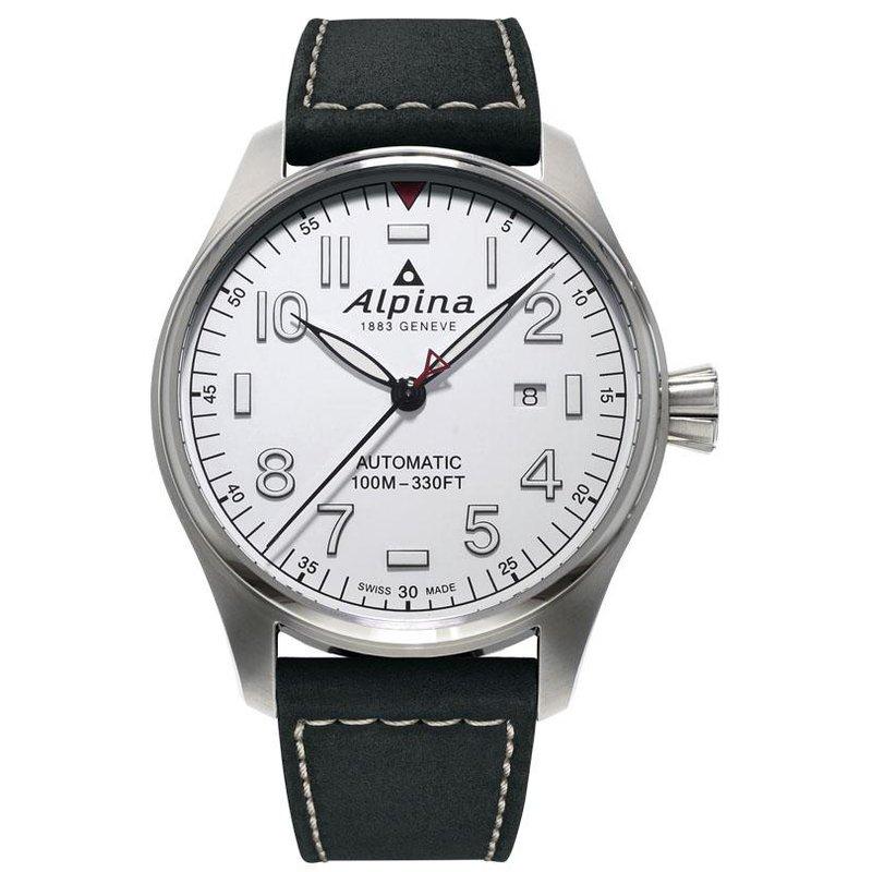 Alpina Frederique Constant USA Inc. 570-00054