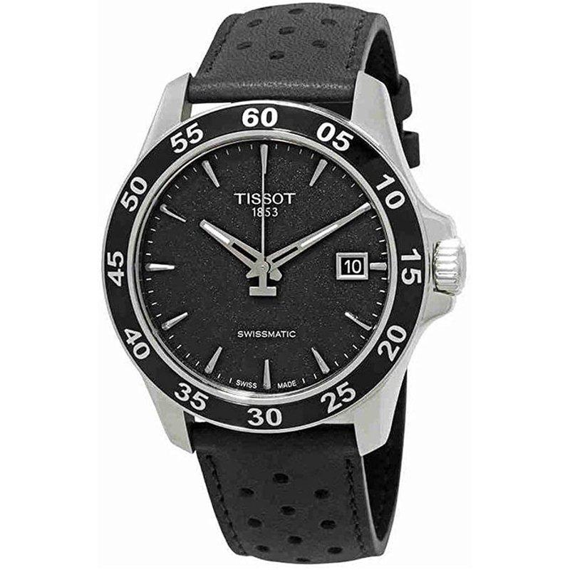 Tissot 501-01538