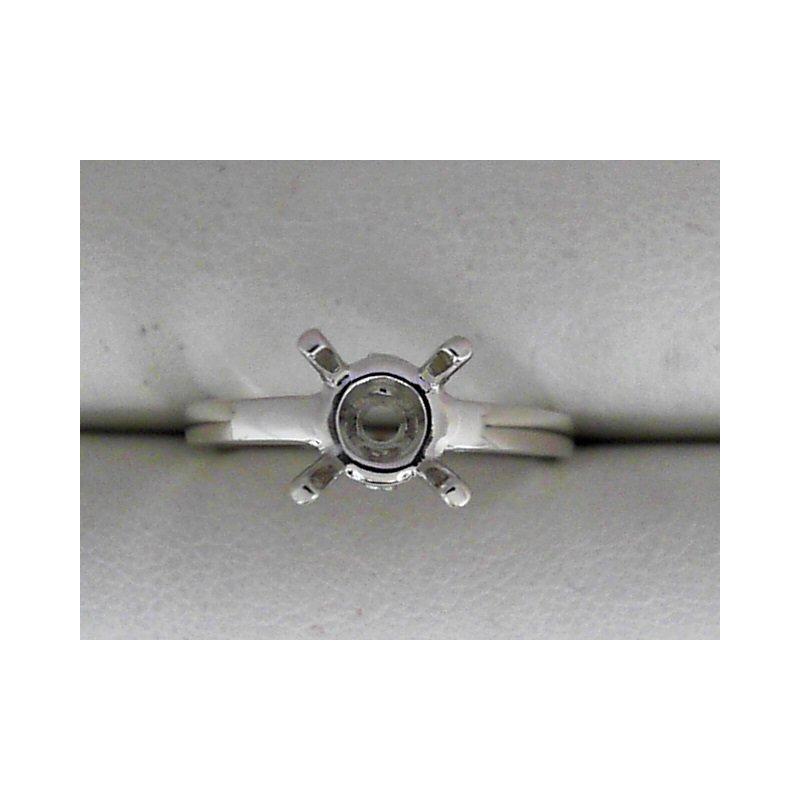 Spitz Jewelers 400-00911