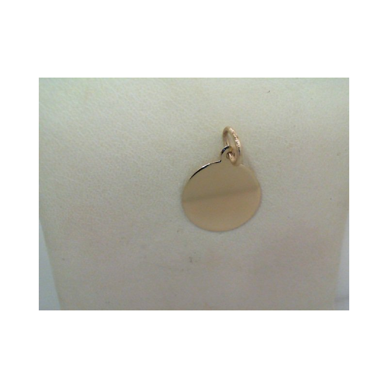 Rembrant Charms 490-02488