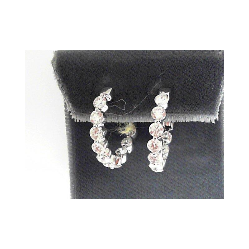 Spitz Jewelers 151-00105