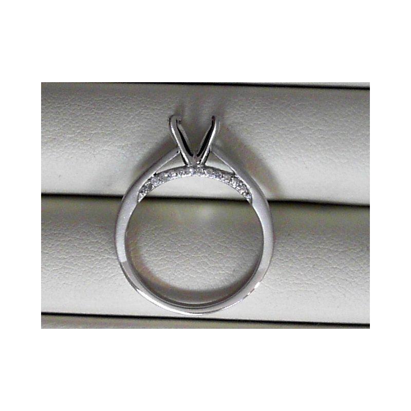 Mercury Ring 400-00876