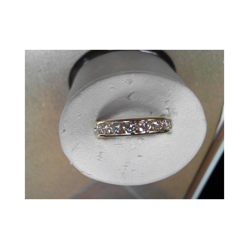 Spitz Jewelers 135-00036