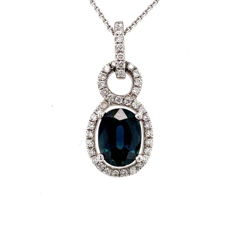 Spitz Jewelers 260-00753