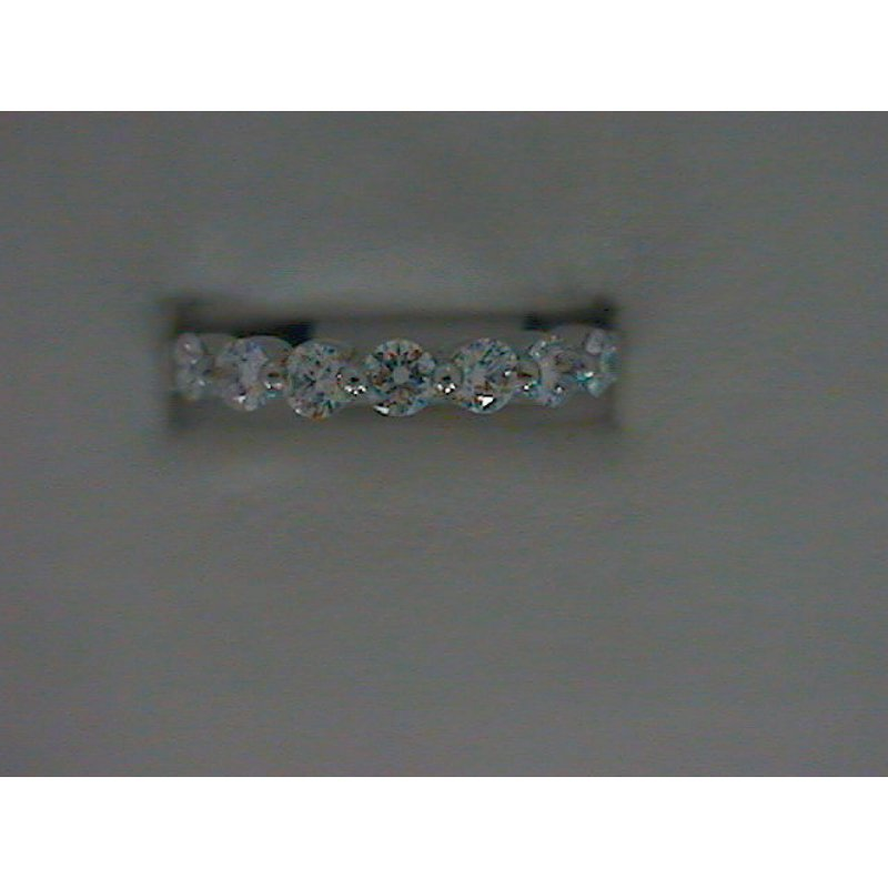 Spitz Jewelers 110-01621