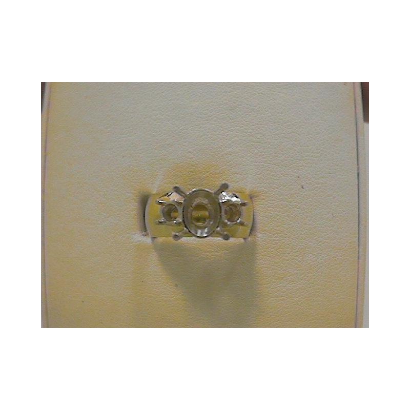 Spitz Jewelers 420-00376