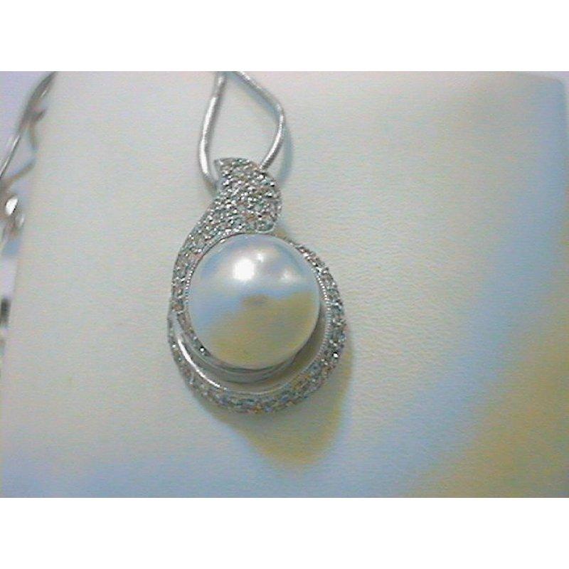 Spitz Jewelers 260-00195