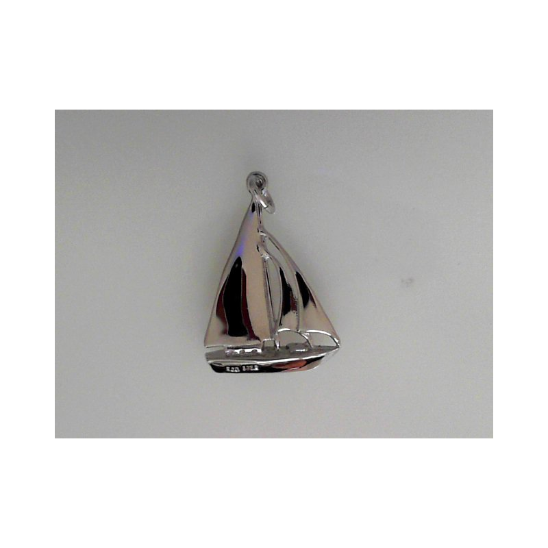 Rembrant Charms 490-02420